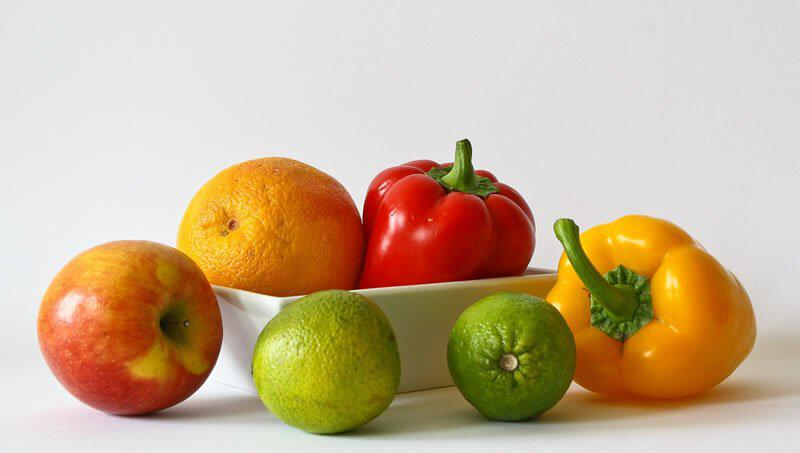 Nutrition and Diet Tips to Prevent Addiction Relapse
