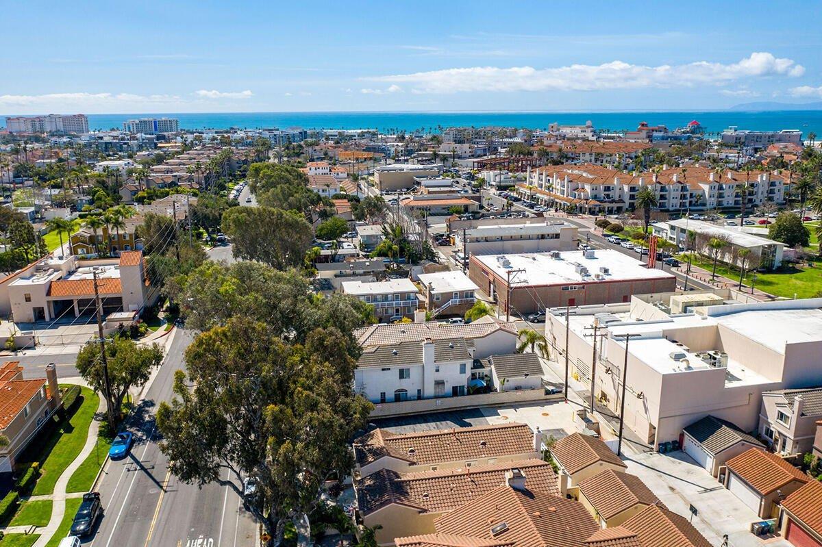 Drug & Alcohol Treatment in Costa Mesa, CA   Resurgence Behavioral Health