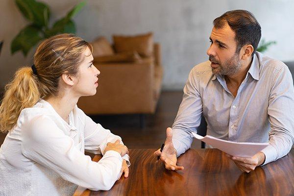 Drug & Alcohol Treatment in Costa Mesa, CA | Resurgence Behavioral Health