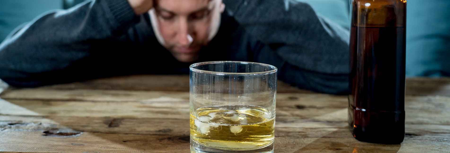reasons-to-stay-sober-in-difficult-times
