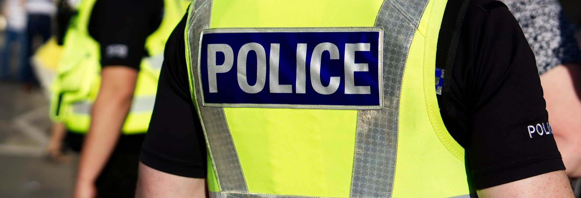 Police at Highest Risk for Suicide Than any Profession Resurgence – Police suicide rates are among the highest in all professions, but there is help available for officers who are struggling.