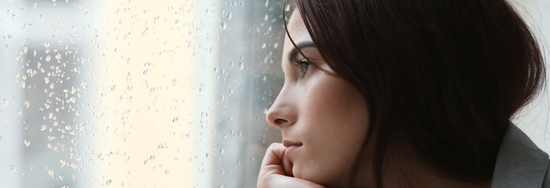 Reasons to Stay Sober in Difficult Times Resurgence - Because of the many reasons as to why it is important to stay sober during difficult times, you can see that this woman has become incredibly depressed after relapsing during tough times to her alcohol and drug addictions