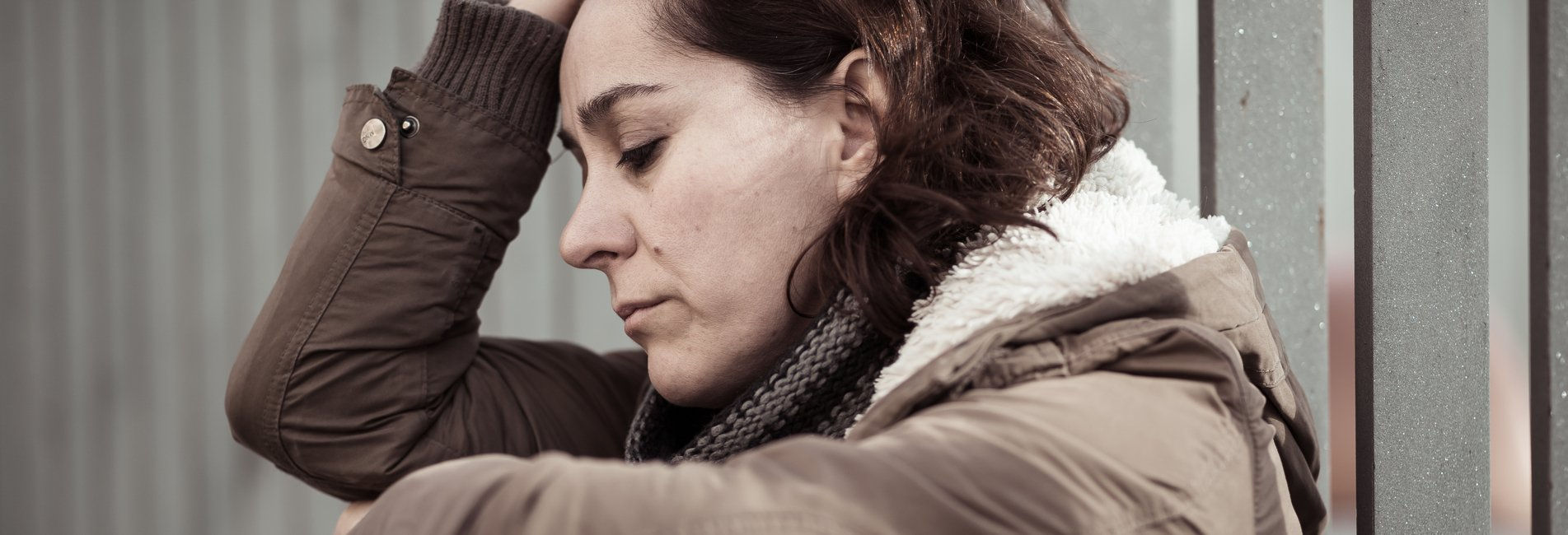 A Peer Addiction Coach for Recovery Resurgence – When going through recovery, a peer addiction coach is helpful for many.