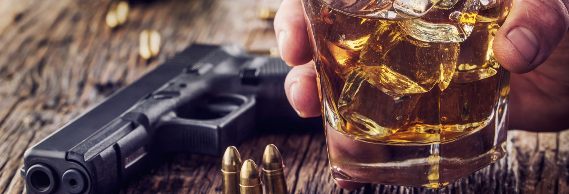 Alcohol-Related Crime Resurgence – Alcohol and crime are related. If your alcohol abuse is causing you to commit crimes, it's time to find a treatment center to get help.