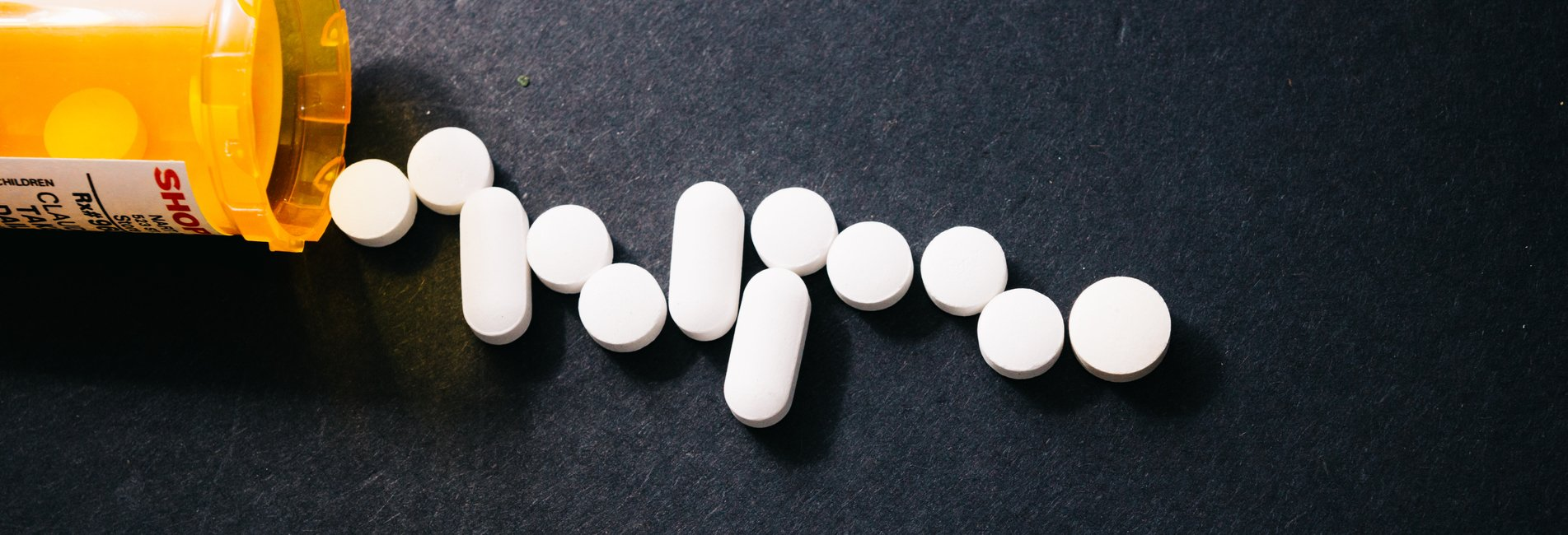 OxyContin Resurgence – Many wonders how do you get addicted to OxyContin? It's an opioid and is highly addictive.