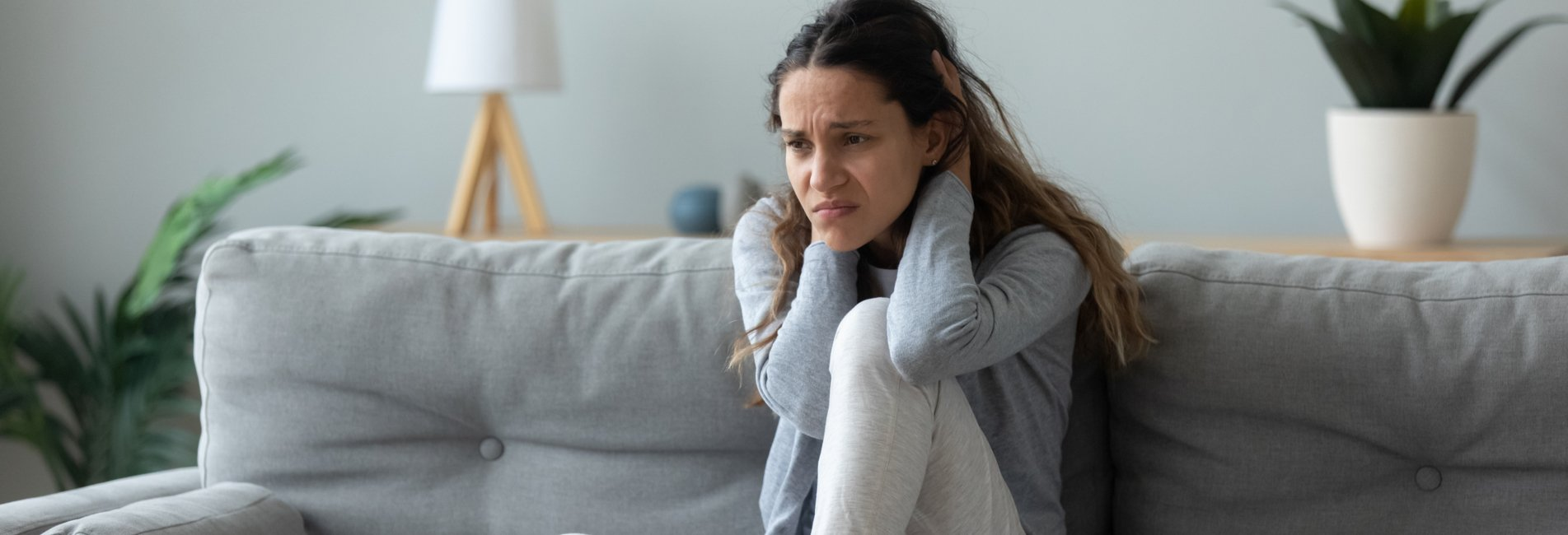 Should I Go Back to Rehab Resurgence – A woman struggling with addiction contemplates going back to rehab.