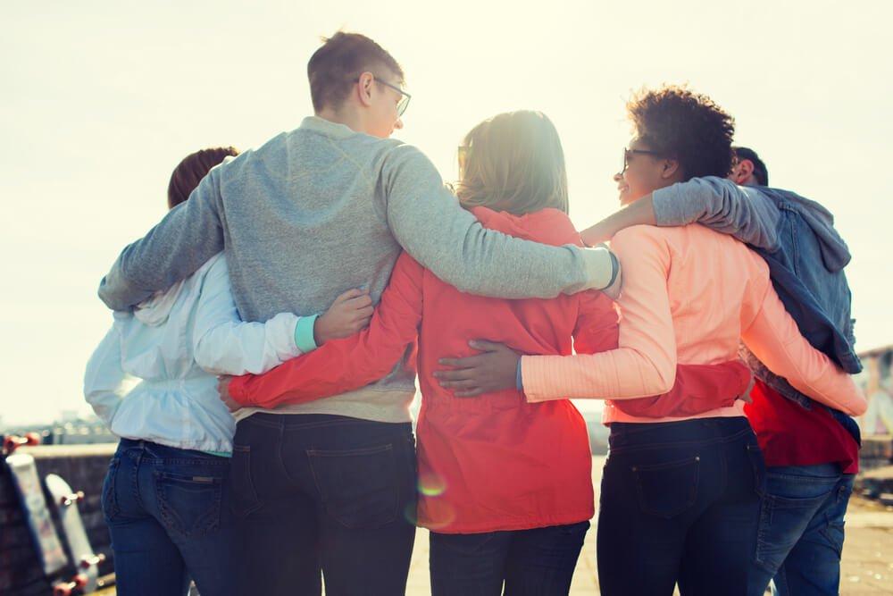 Resurgence Behavioral Health Rehab Centers Burbank