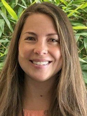 Heather Ayala