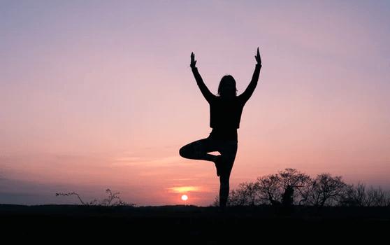 holistic addiction treatment therapy