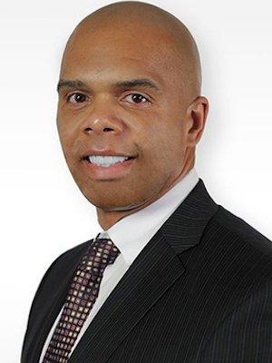 Lawrence V. Tucker