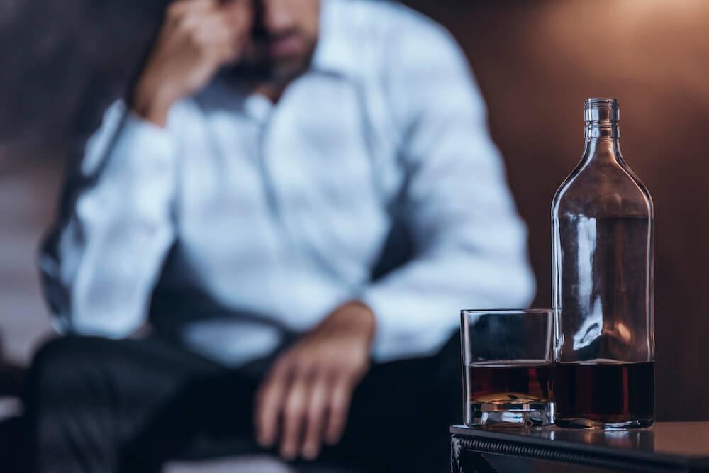 Alcohol rehab Santa Clarita Resurgence Behavioral Health