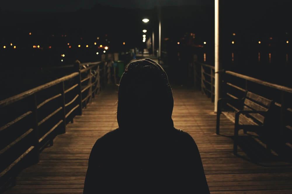 Heroin Addiction Treatment El Paso Resurgence Behavioral Health