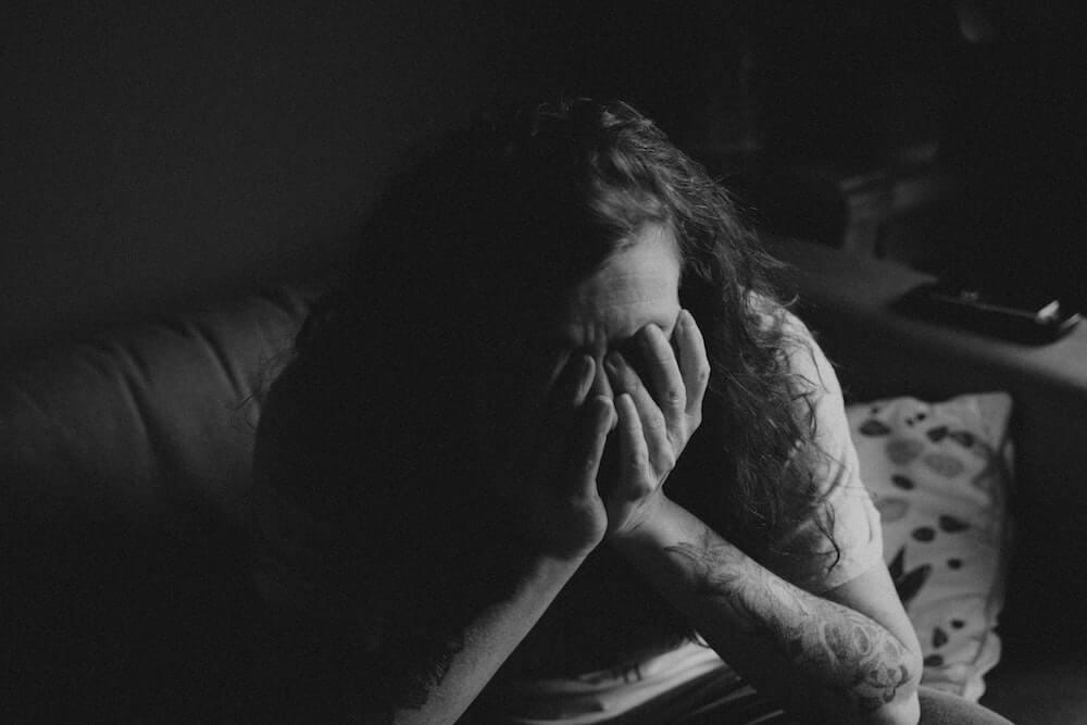 Heroin Rehab Center Pasadena Resurgence Behavioral Health