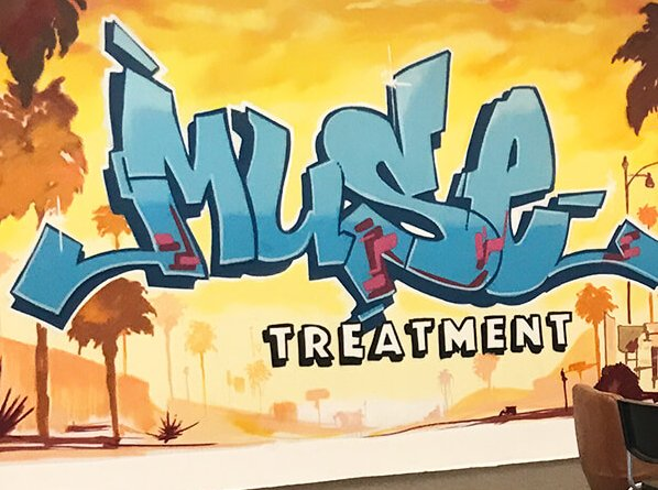 Photo of Muse Treatment