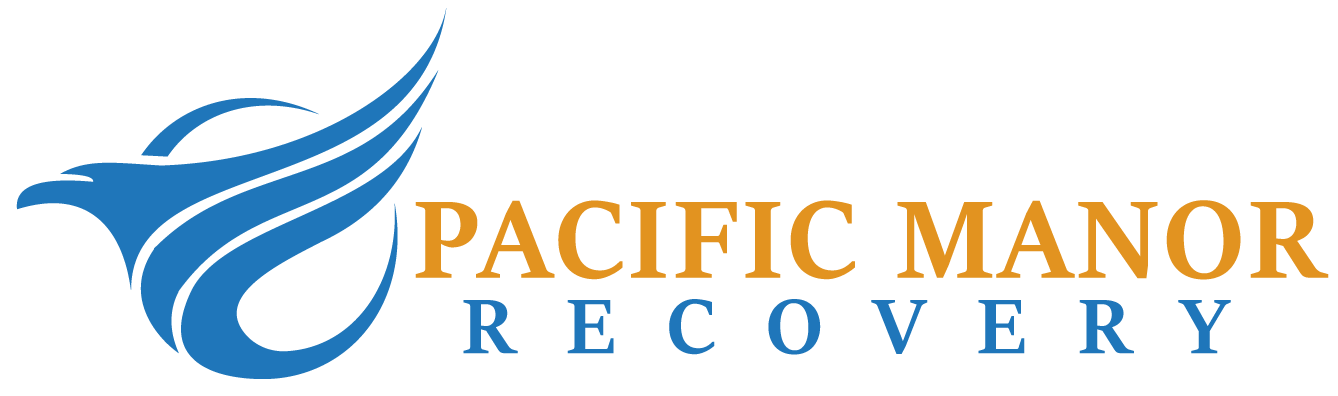 Pacific Manor Recovery