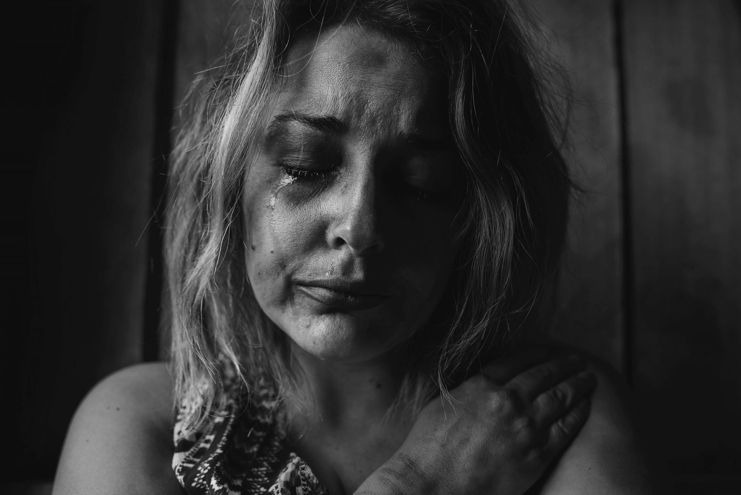 Recognizing the Signs and Symptoms of Heroin Use Resurgence Behavioral Health
