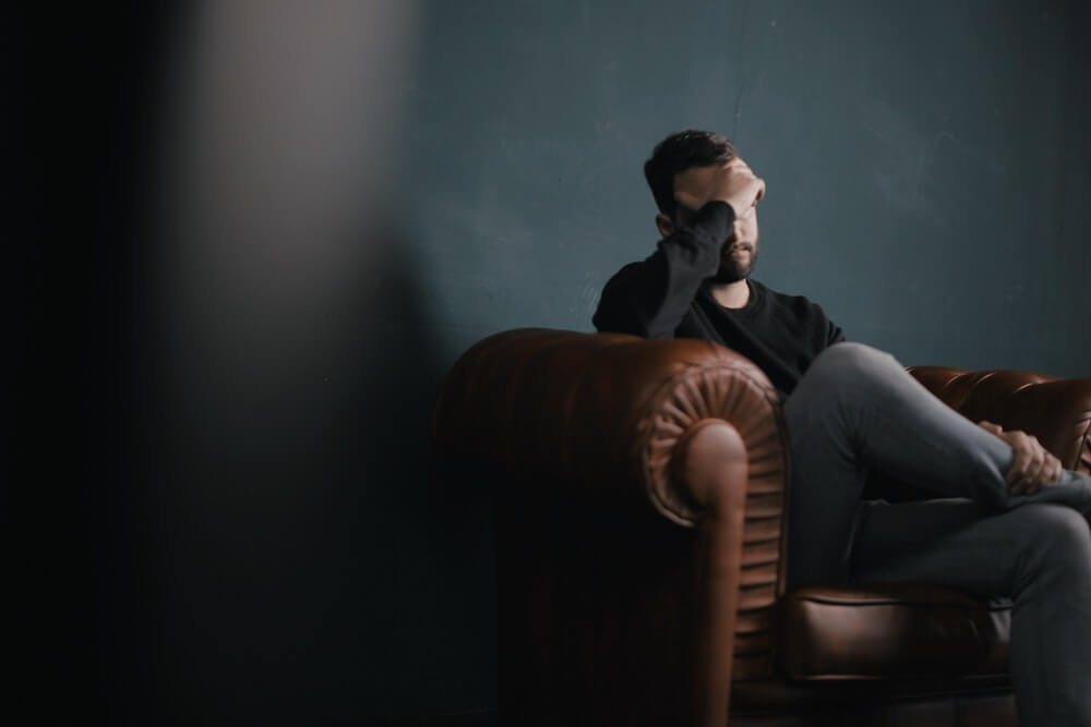 Resurgence Behavioral Health Fentanyl Addiction