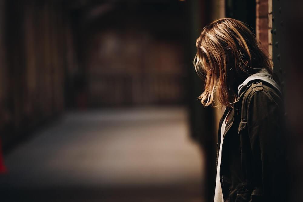 Substance Abuse vs. Substance Addiction Resurgence Behavioral Health