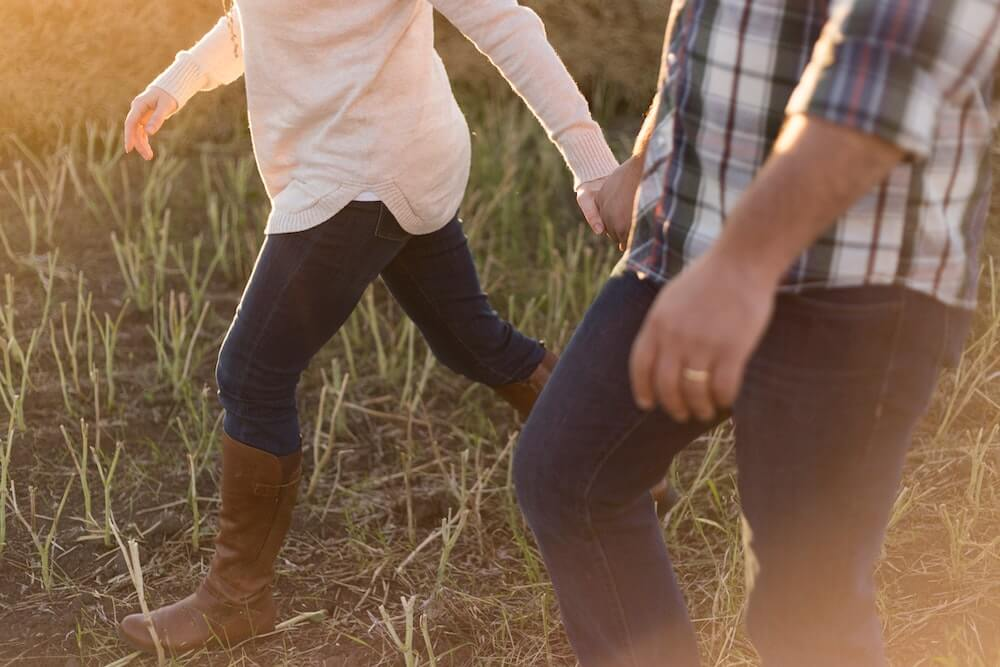 Tips For Dating in Recovery Resurgence Behavioral Health