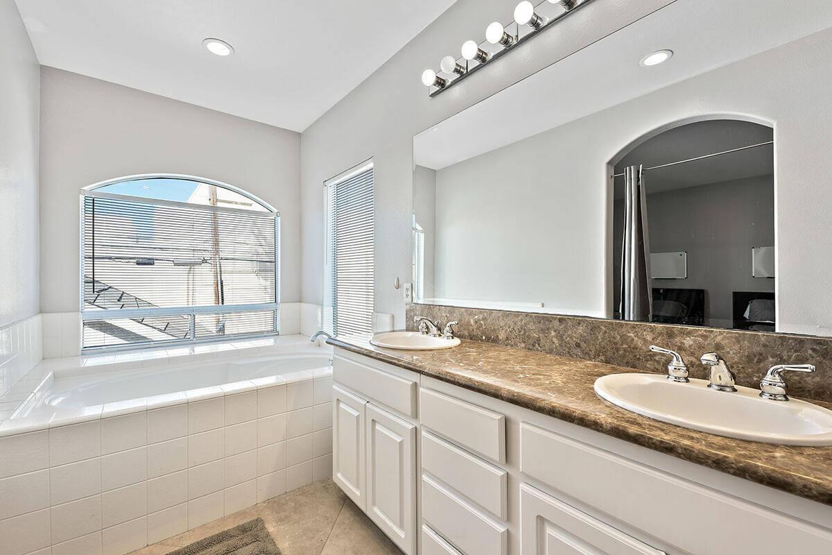 resurgence california bathroom