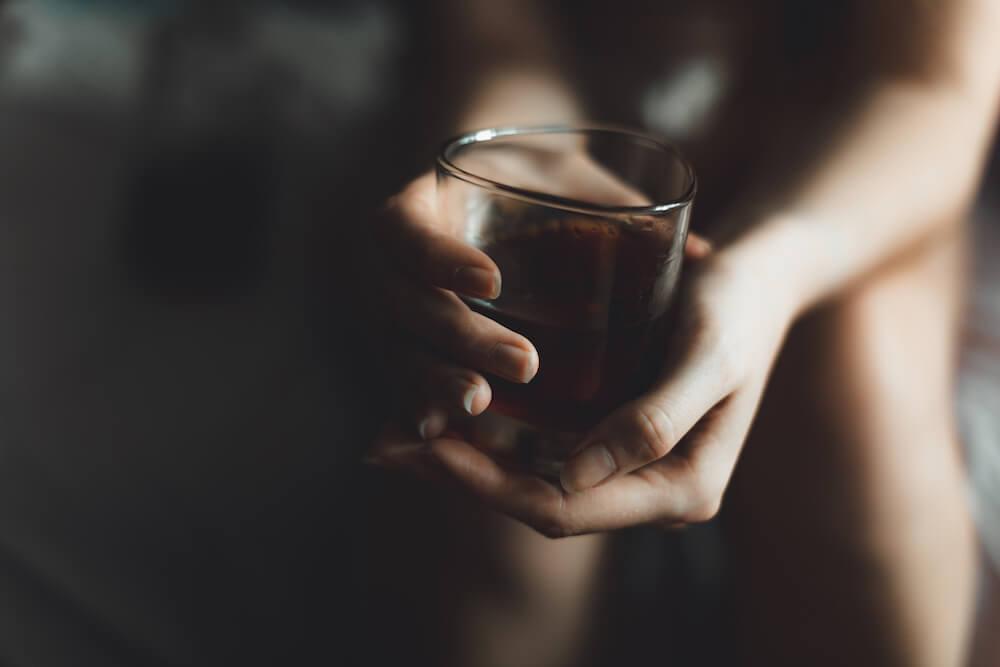Alcohol Detox Center in Austin Resurgence Behavioral Health