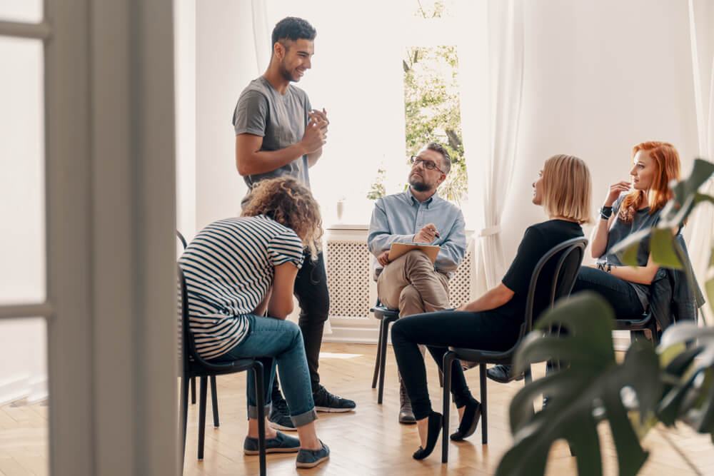 Best Austin Treatment Center Resurgence Behavioral Health