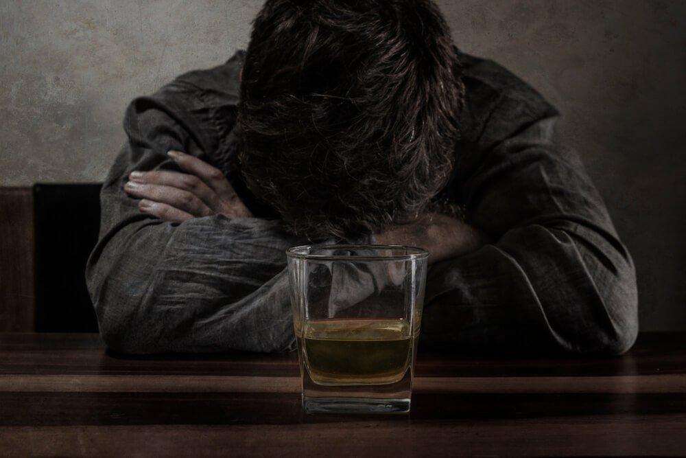 Best alcohol rehab in riverside CA Resurgence Behavioral Health