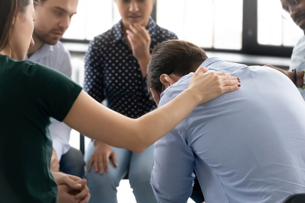 Enabling Addiction and How to Prevent it Resurgence Behavioral Health