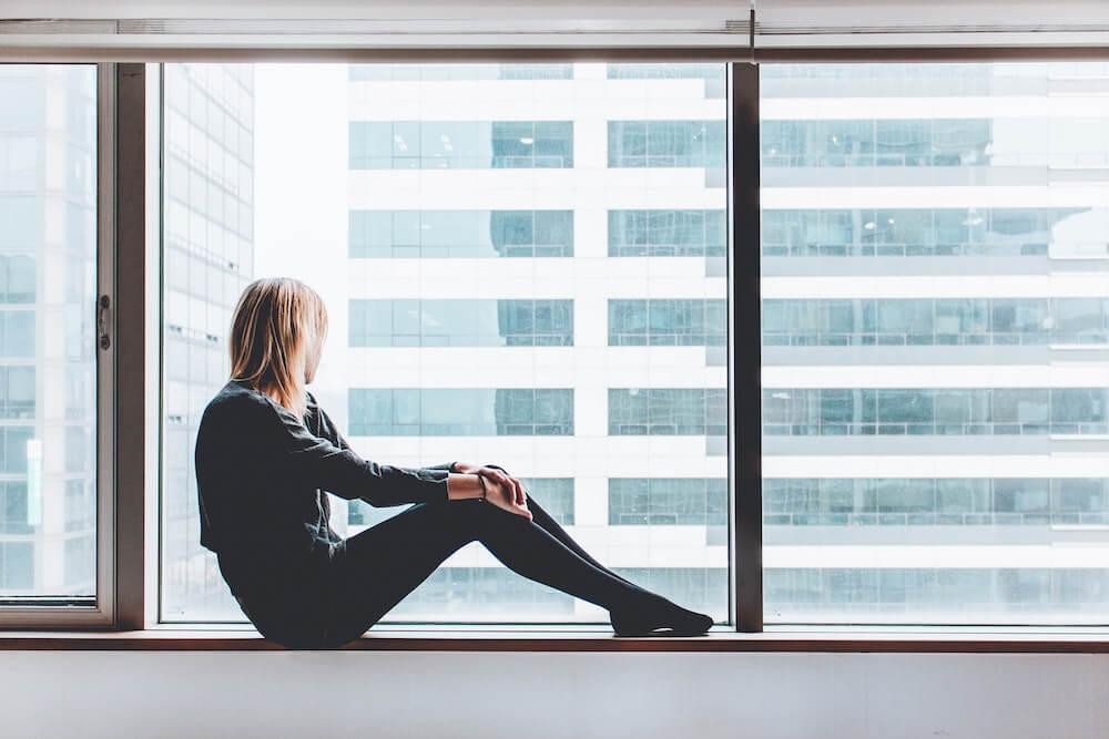 Inpatient-Rehab-Austin-Resurgence-Behavioral-Health