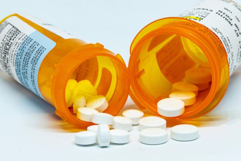 Oxycodone Rehab Centers in Houston Resurgence Behavioral Health