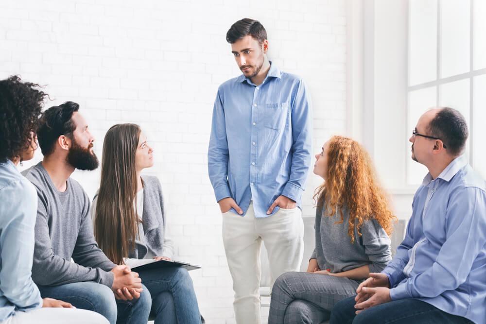 Residential Rehab Austin Resurgence Behavioral health