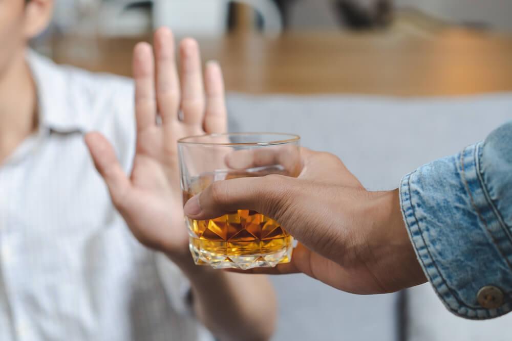 Alcohol Rehab Center Wimberley, TX Resurgence Behavioral Health