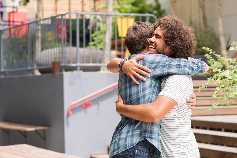 Austin Detox Centers Resurgence Behavioral Health
