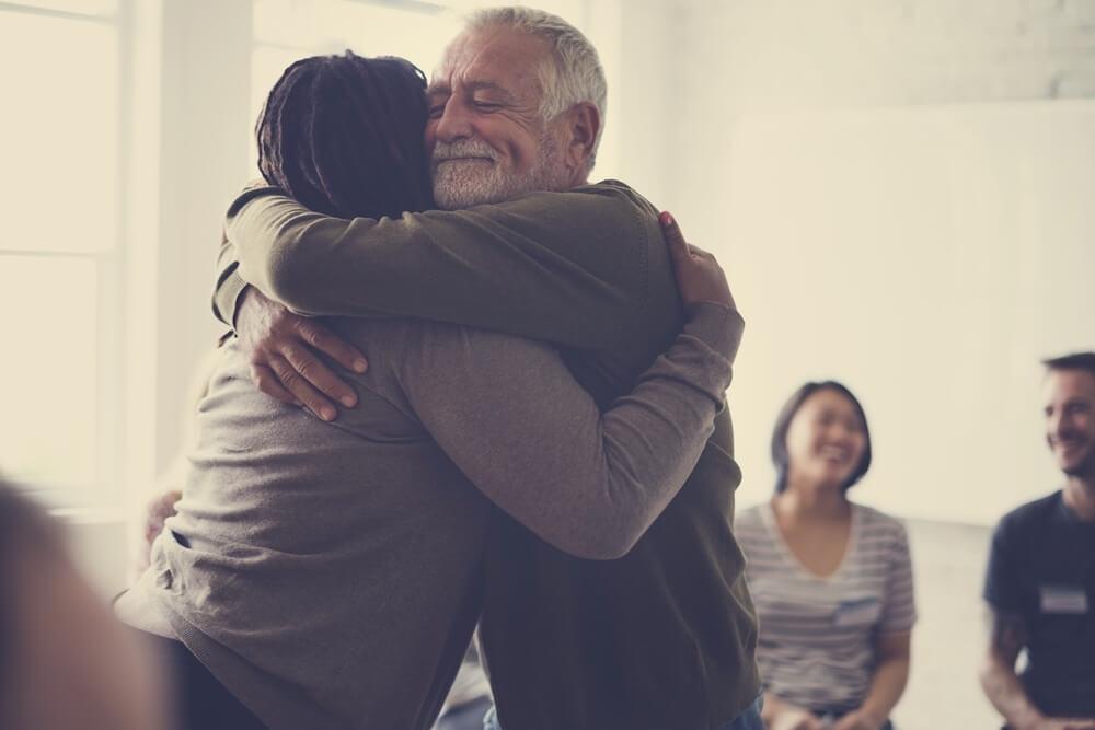 Best Outpatient Drug Rehab Amarill, TX Resurgence Behavioral Health