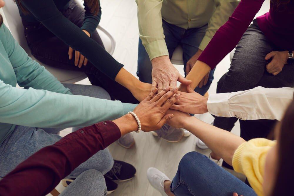 Best Rehab Centers Houston Resurgence Behavioral Health