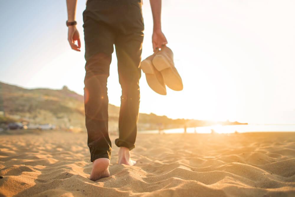 Detox Centers San Diego Resurgence Behavioral Health
