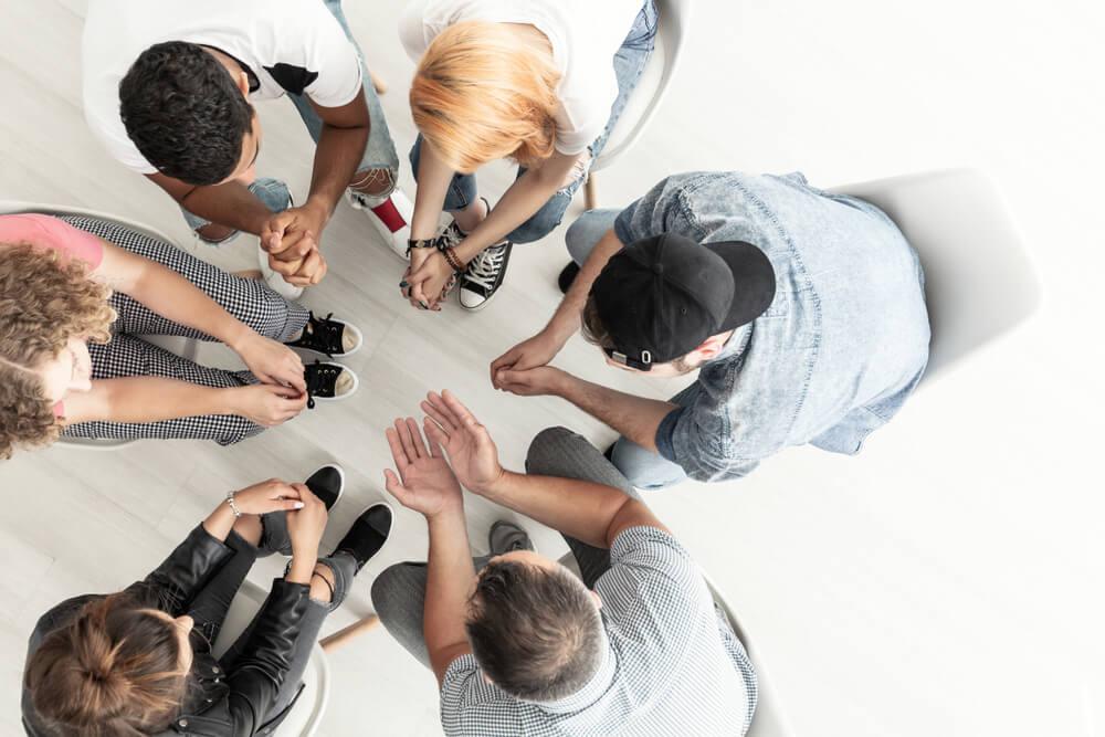 Drug Rehabilitation Centers in Austin Resurgence Behavioral Health