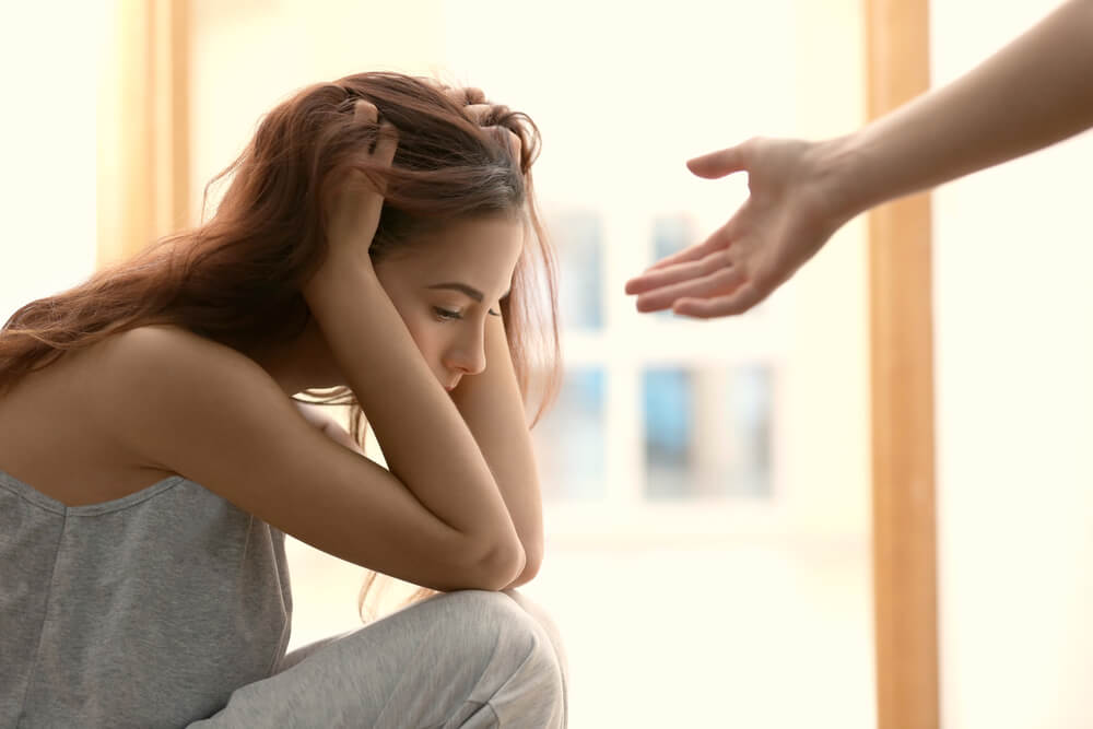 Dual Diagnosis Treatment Riverside, CA Resurgence Behavioral Health