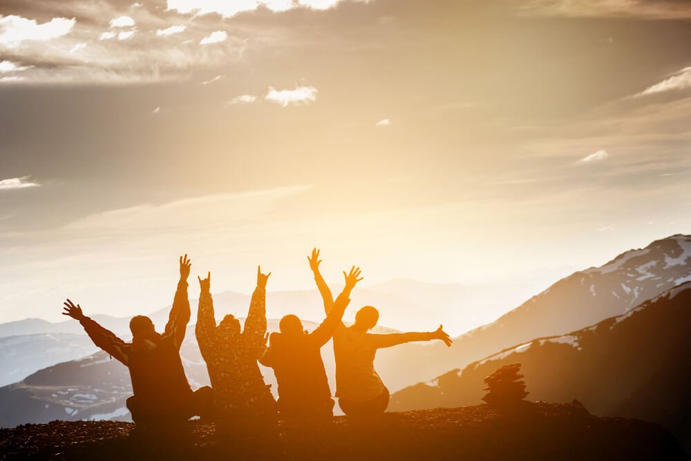 Flexible Treatment for Addiction San Diego Resurgence Behavioral Health