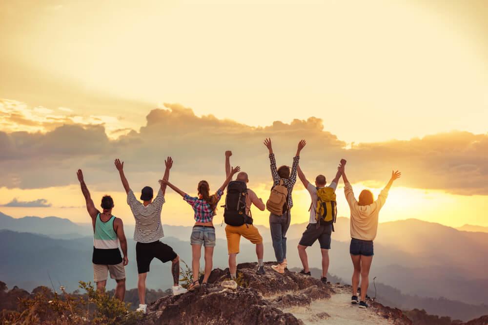 Outpatient Alcohol rehab Huntington Beach Resurgence Behavioral health