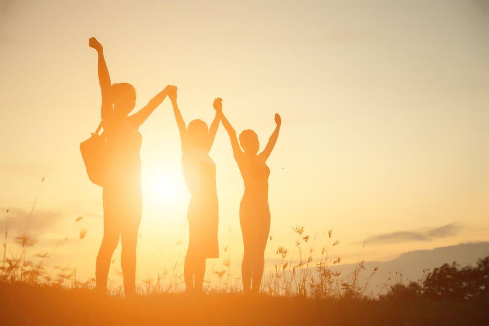 Alcohol Rehab Huntsville AL Resurgence Behavioral Health