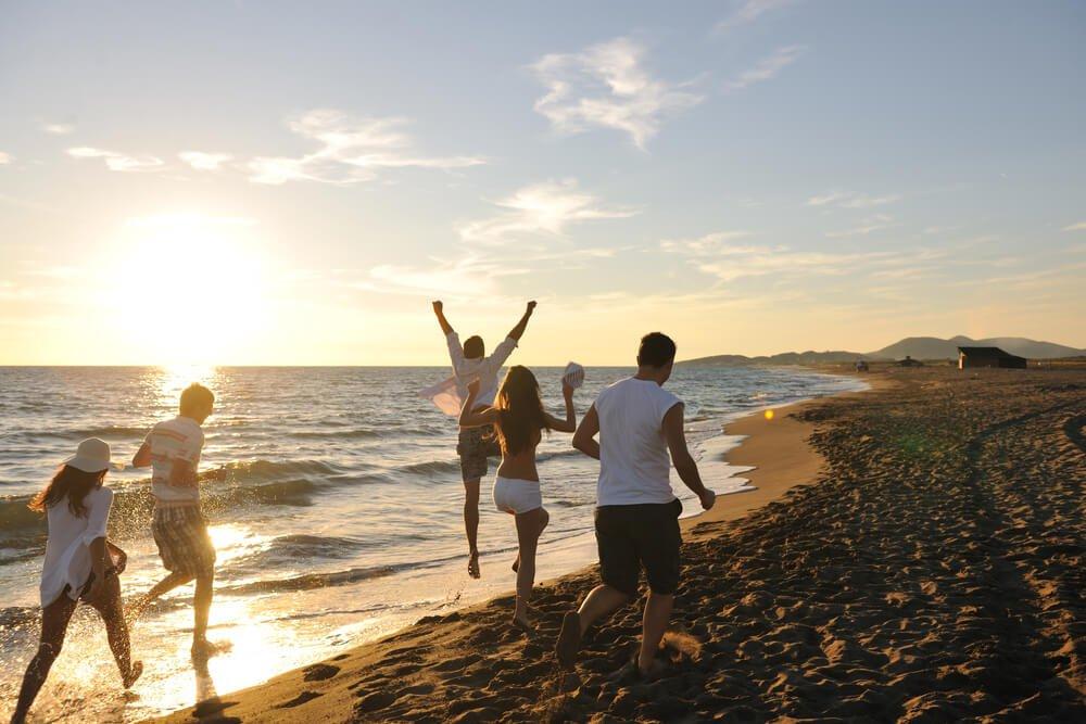 Alcohol Rehab San Diego Resurgence Behavioral Health