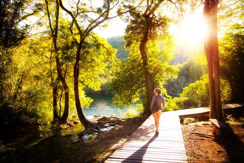 Best Austin Drug Rehab Resurgence Behavioral Health