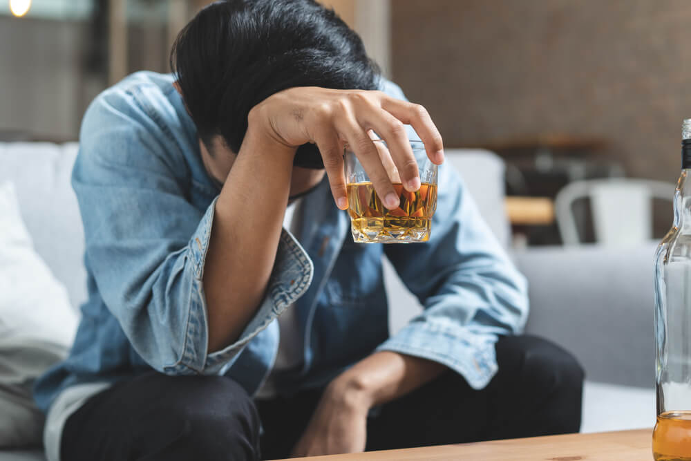 Can You Die From Alcohol Withdrawal Resurgence Behavioral Health