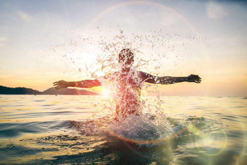Drug Detox Laguna Beach Resurgence Behavioral Health