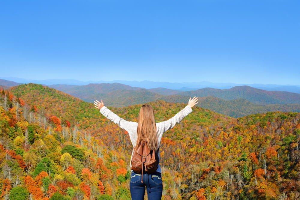 Drug Rehab Greensboro NC Resurgence Behavioral Health