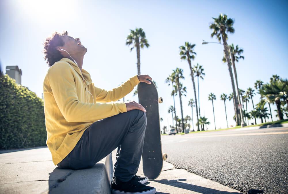 Drug Rehab Los Angeles