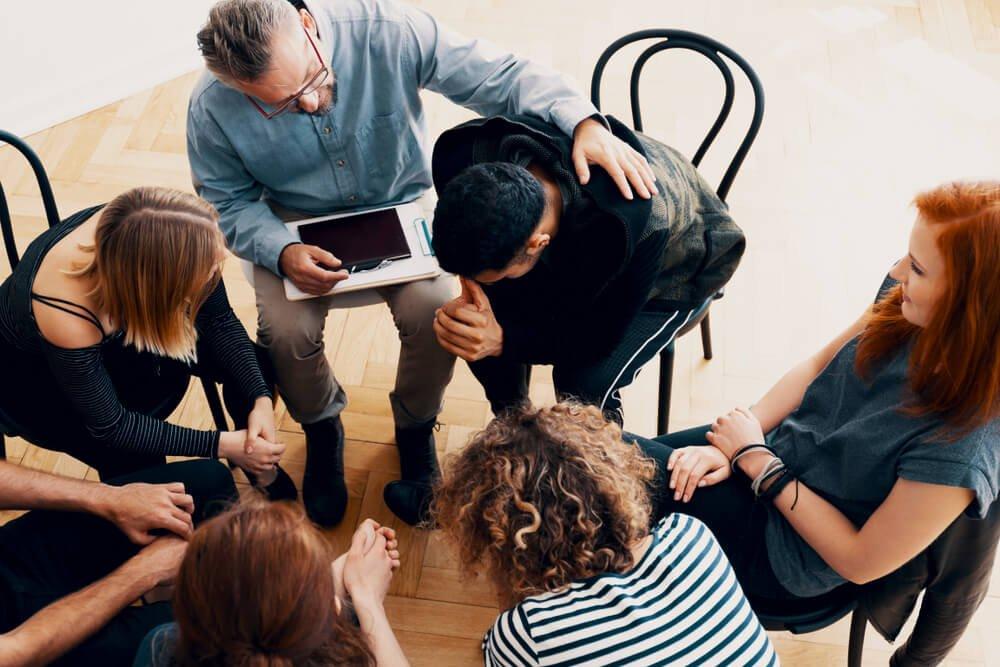 Drug Rehab Tucson AZ Resurgence Behavioral Health