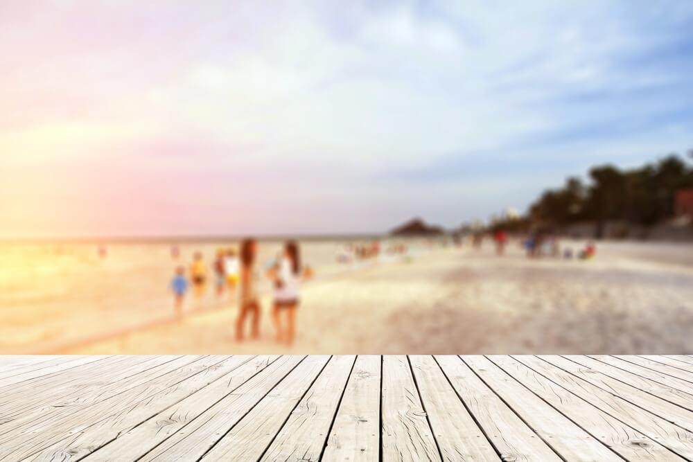 Drug Rehab in Contra Costa Resurgence Behavioral Health
