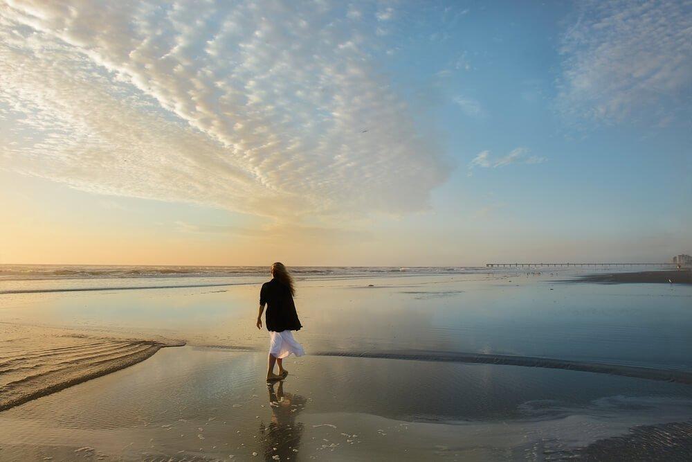 Huntington Beach Drug Detox Resurgence Behavioral Health
